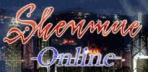 Obal-Shenmue Online