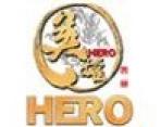 Obal-HERO Online