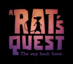 Obal-A Rat´s Quest: The Way Back Home