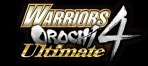 Obal-Warriors Orochi 4 Ultimate