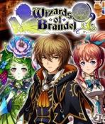 Obal-Wizards of Brandel