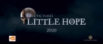 Obal-The Dark Pictures Anthology: Little Hope