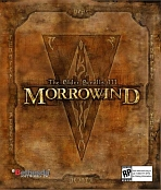 Elder Scrolls III: Morrowind, The