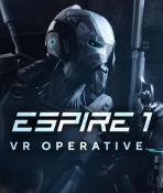 Obal-Espire 1: VR Operative