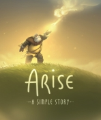 Obal-Arise: A Simple Story