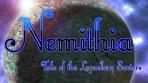 Nemithia