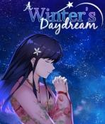 Obal-A Winter´s Daydream