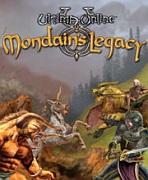 Obal-Ultima Online: Mondain´s Legacy