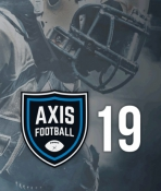 Obal-Axis Football 2019