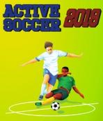 Obal-Active Soccer 2019