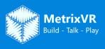 MetrixVR