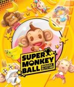 Obal-Super Monkey Ball: Banana Blitz HD