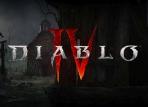 Obal-Diablo IV