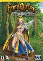 EverQuest: Dragons of Norrath