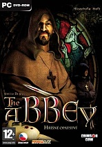 Abbey, The