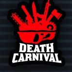 Death Carnival
