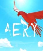 Obal-Aery
