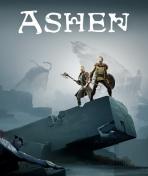 Obal-Ashen