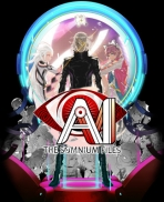 Obal-AI: The Somnium Files