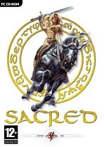 Obal-Sacred