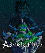 Obal-Aborigenus
