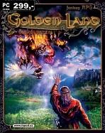 Obal-Golden Land