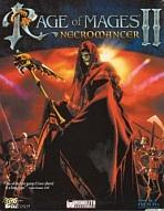 Obal-Rage of Mages 2: Necromancer