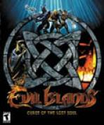 Obal-Evil Islands: Curse of the Lost Soul