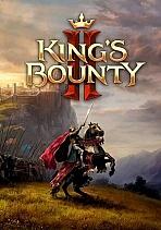 King´s Bounty II