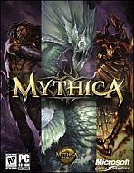 Obal-Mythica
