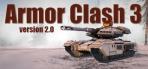 Obal-Armor Clash 3