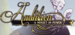 Obal-Ambition: A Minuet in Power