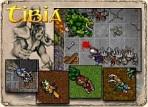 Obal-Tibia