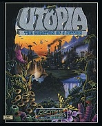 Obal-Utopia