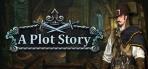 Obal-A Plot Story
