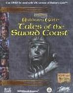 Obal-Baldur´s Gate: Tales of the Sword Coast