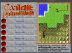 Obal-Exile III: Ruined World