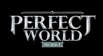 Obal-Perfect World Mobile