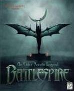 Obal-Battlespire