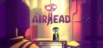 Obal-Airhead