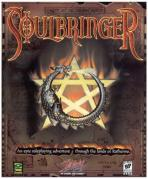 Obal-Soulbringer