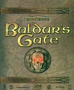 Obal-Baldur´s Gate