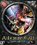 Obal-Asheron´s Call: Dark Majesty