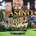 Obal-AEW Casino: Double or Nothing