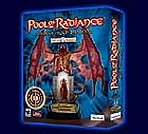 Obal-Pool of Radiance: Ruins of Myth Drannor