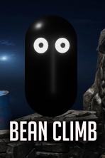 Obal-Bean Climb