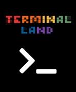 Terminal Land