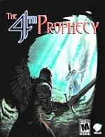 Obal-4th Prophecy, The