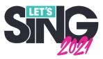 Let´s Sing 2021