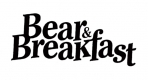 Obal-Bear & Breakfast
